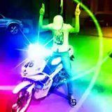 nonstop 2017_Con cu thất lạc siêu nhân bạc_ DJ nghiachelsea on the mix