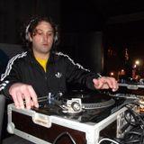 Héctor Suils @ Beat Sound Culture Episode 004