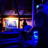 Dj Kid Karisma Presents : When the Beat Drops VOL 1