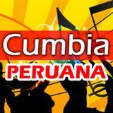 DJ Keane - Mix Cumbia Peruana 14