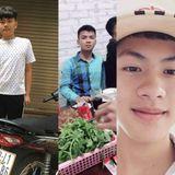 Vinahouse 2020 - Đẳng Cấp Nhạc Ke - Sét Nhạc Bay Phòng Của 3 AE - Đ.H.H & Minh Thuận & Đạt Dolce Mix