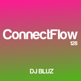 ConnectFlow Radio128
