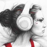 Deep Dance Sensation 2 - Mix by Marius