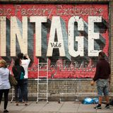 Music Factory Exclusive-Vintage 6 By Dj LordoftheMix