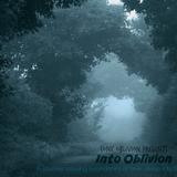 Into Oblivion 002 [Trance Classics]