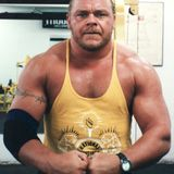 The Franchise Shane Douglas Part 1