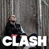 Clash DJ Mix - Kant