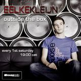 Eelke Kleijn - Outside The Box 64