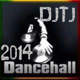 2014 dancehall
