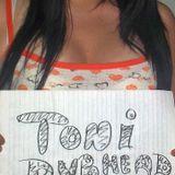 Toni - Dubhead