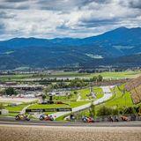 Der MotoGP Podcast aus Brünn und Spielberg