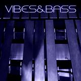 Mr.T & El Ninho - Vibes&Bass