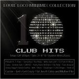 MiniMix 0010- Club Hits