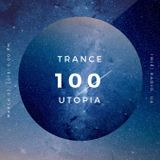 Victor Special Guest Mix to Andrew Prylam - Trance Utopia 100