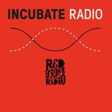 The Black Marble Selection Dj-Set @ Incubate 09-18-2015