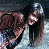 Melanie Di Tria (DJ-Mix)