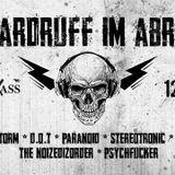 HarDruff @Abraxxas Zülpich Liveset by Brainstorm