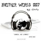 Another World 007