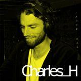 12-12-27 Mix house & tech house
