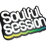 Soulful Session 'BIG' Chill - Sequence one