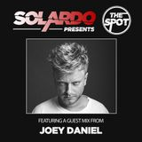 Solardo Presents The Spot 038