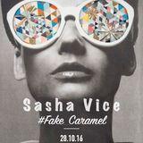 Sasha_Vice aka Mykansi_-_ #Fake_Caramel