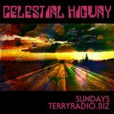 Celestial Highway vol. 4