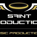 Michael Saint - Enjoyment Hour (part 7) Retro Industry