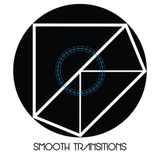 Smooth Transitions 16th July 2015 - DJ Eric Stephens & Guest Gareth James (Melb)