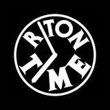 Riton (ED Banger Records) @ Annie Nightingale Show, BBC Radio 1 (27.04.2013)