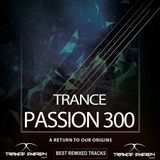 Gate of Paradise Trancepassion 300 Best Of Sean Tyas Remixed Tracks