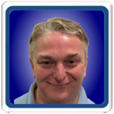 Andrew Colby Request Hour (Tue) 13/03/2018