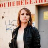 Інтернаціонал - сезон 2 епізод 5 (12.10.2014)