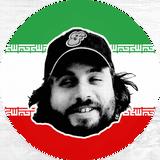 Mundial Quesadilla - Grupo B - Irão