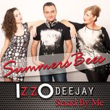 SummersBees & IzzO DEEJAY - Stand BY ME (Bootleg Extended Mix)