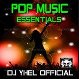 POP MUSIC ESSENTIALS
