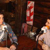 Minuto 80 Radio - Programa 12/8/16