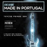 Exclusive Made In Portugal T02 E19