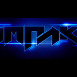 NFG Talents mix 012 : IMPAK