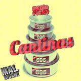 Mediopicky's Cantinas EP