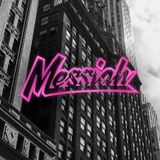 Dj Messiah Podcast Episode 4 - Guest Mix for Opulent Recordings (Live Open Format Mix!)