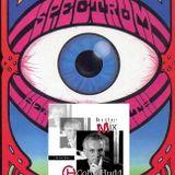 Colin Hudd Spectrum live cassette copy 1989 pt1