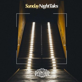 Pasha : Parlour : Sunday Night Tales : 2014.11.30