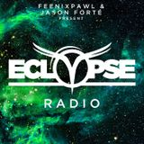 Eclypse Radio - Episode 011