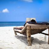 Beach Bar Dreams