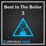 2 Beets In The Boiler | virtualdjradio.com - clubzone