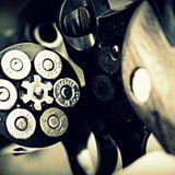 Shoot Your Bullet #02