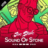Joe Stone - Sound Of Stone 019