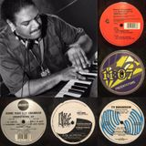 "Kerri Chandler !!! ""Kaoz 6:23"" Garage & Tracks mix !! '93-'99 ★ Arnold Jarvis ★ Jovonn ★ Mad House"