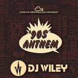 '90s Anthem